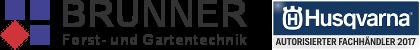 Brunner Forst- u. Gartentechnik
